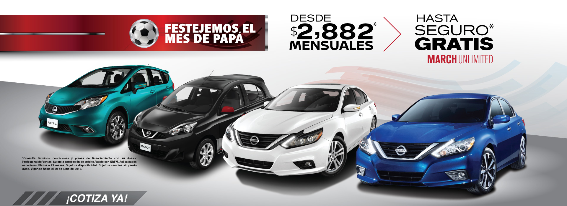 xtrail, nissan, nissan march