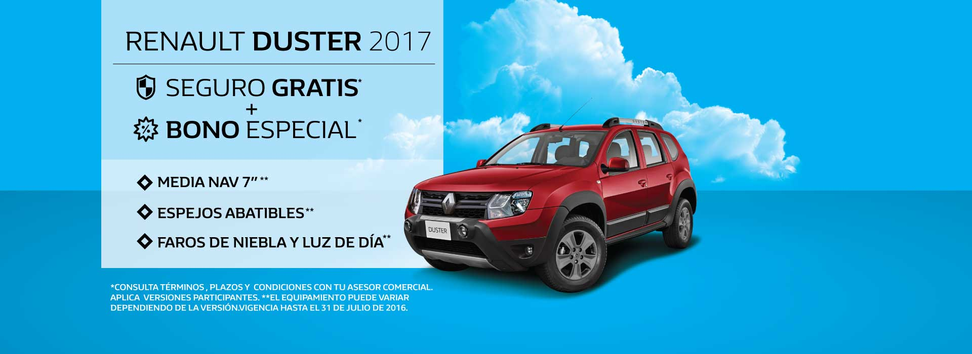 renault, renault duster, nissan march