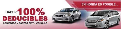 Autofinanciamiento Honda, conoce el autofinanciamiento, ¿Que es el autofinanciamiento?