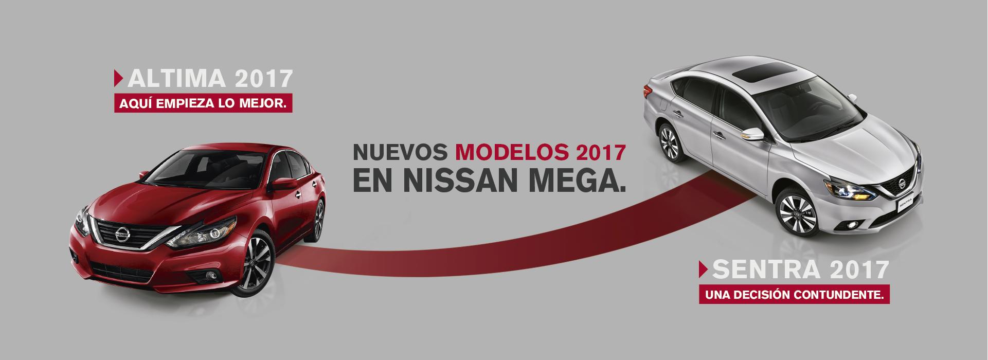 Nissan Altima 2017 Sentra 2017 conócelos enamórate nuevo nuevos Toluca Zinacantepec Almoloya San Luis Metepec
