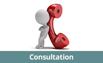 Consultaion