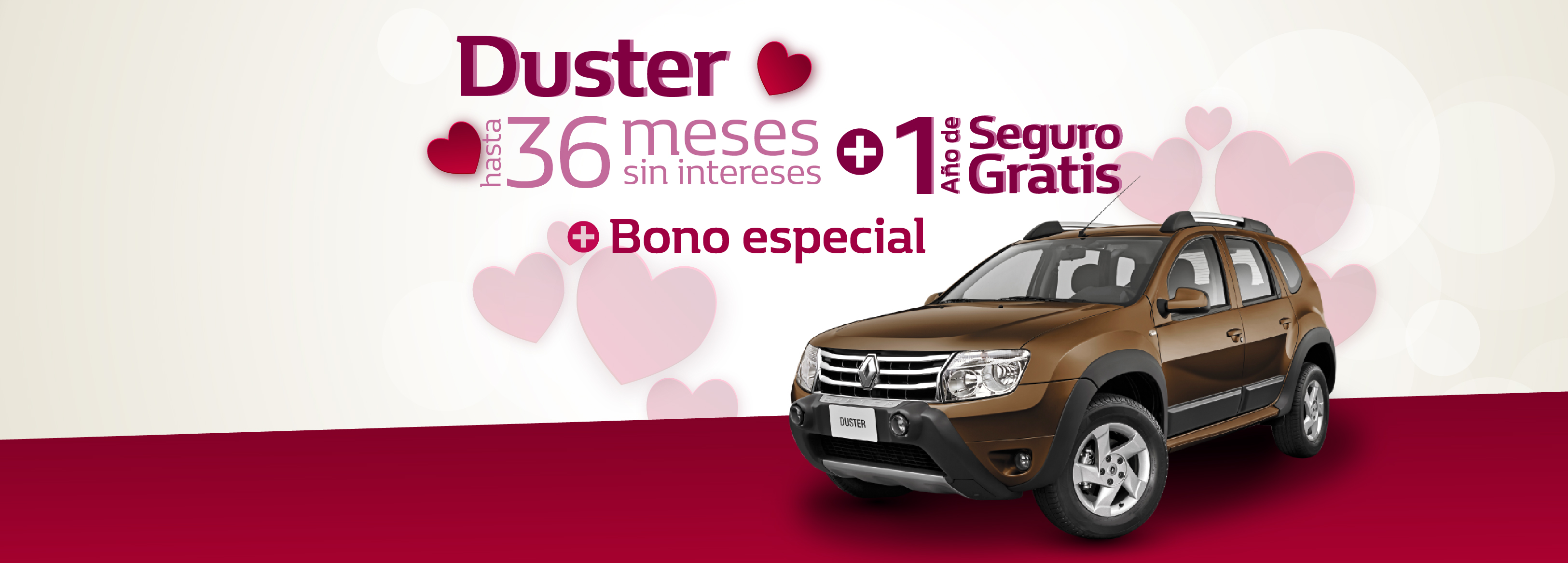 duster, 2016, renault, nissan march