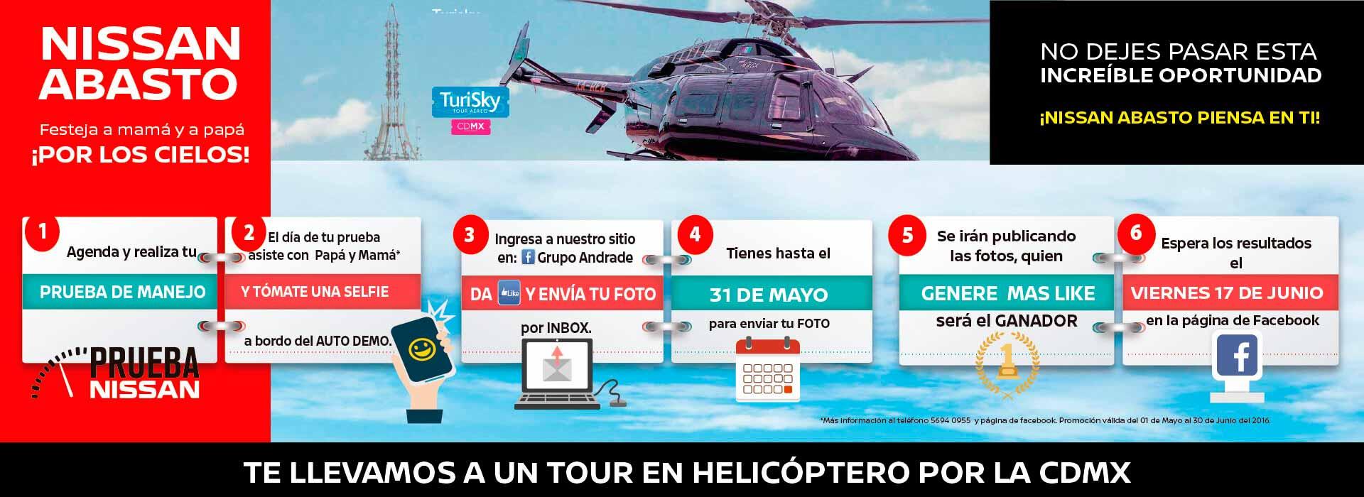 http://www.nissanabasto.mx/prueba-de-manejo-es-mx.htm