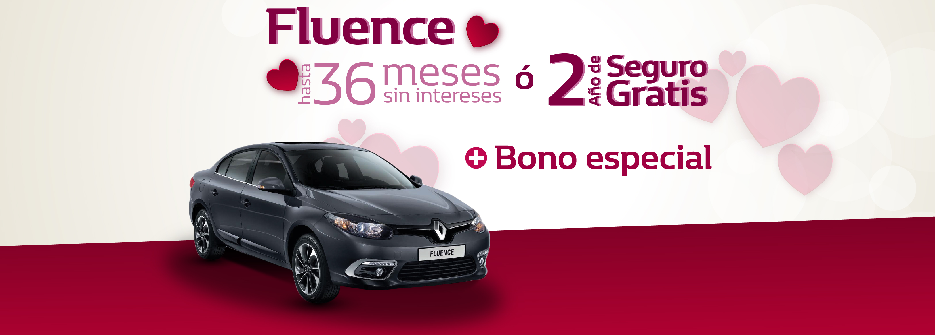 fluence, 2016, renault, nissan march