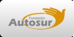 Fundación Autosur