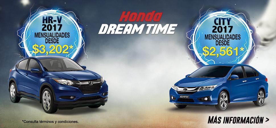 Honda roca diamante agencia de autos celaya guanajuato for Honda a1 service coupon