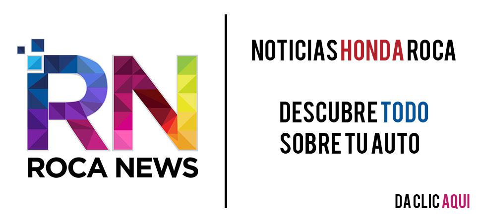 Roca News