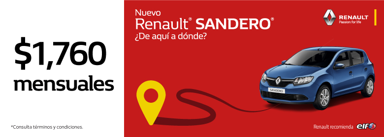 sandero-dealer