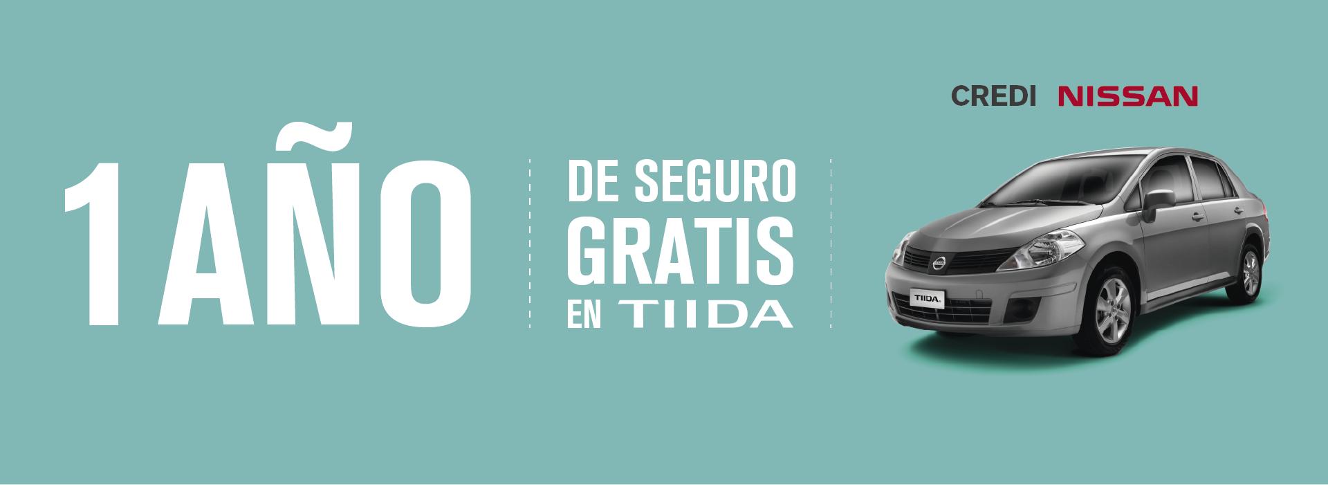 Tiida Nissan Seguro GRATIS Toluca Metepec San Mateo Zinacantepec Almoloya