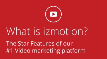 What Is izmotion ?
