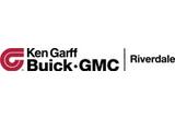 Ken Garff Buick GMC Ogden