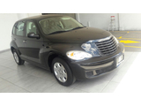 2008 CHRYSLER PT CRUISER MTX