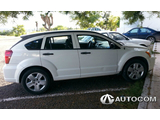 2008 DODGE CALIBER SE MTX T/M