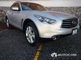 2013INFINITIFX50RWD/AWD 0