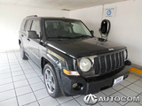 2009 JEEP PATRIOT SPORT FWD ATX