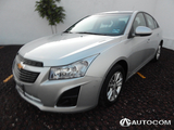 2013 CHEVROLET CRUZE T/M PAQ 1PS69