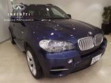 2011BMWX53.0si Premium