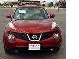 Nissan \t Juke
