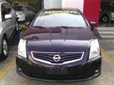 Nissan \t Sentra