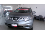 2014 Nissan Murano Exclusive AWD