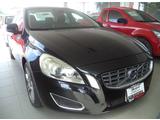 2011VolvoS60AWD Top