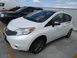 Nissan \t Note