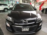 Mazda \t CX-7