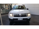 Renault \t Duster