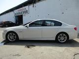 BMW \t Serie 5