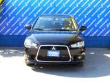 Mitsubishi \t Lancer