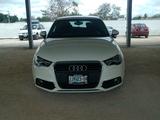 Audi \t A1