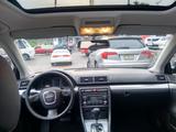 Audi \t A4