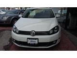 Volkswagen \t Golf