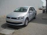 Volkswagen \t Gol