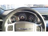 Chrysler \t 200