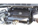Toyota \t Sienna