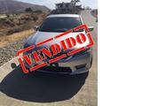 Honda \t Accord Sport