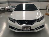 Honda \t Civic