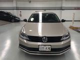 Volkswagen \t Jetta
