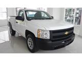 Chevrolet \t Silverado 1500