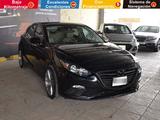 Mazda \t Mazda 3