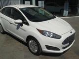 Ford \t Fiesta