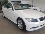 BMW \t Serie 3