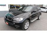 BMW \t X5