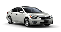 PLAN LEASING ALTIMA