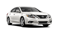 PLAN LEASING NISSAN ALTIMA