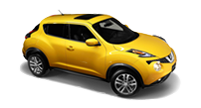 PLAN LEASING NISSAN JUKE