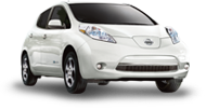 PLAN LEASING NISSAN LEAF