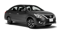 PLAN LEASING NISSAN VERSA
