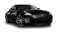 PLAN PREFERENCIAL NISSAN 370Z
